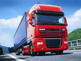 camion_de_color_rojo-t2