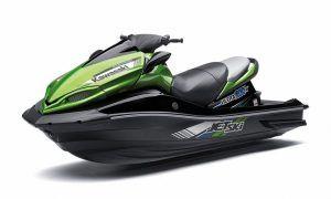 moto-de-agua-kawasaki-ultra-300x_5