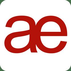 Gestoria Alicante | Extranjeria | Tramitacion de vehiculos Alicante | Ae gestoria