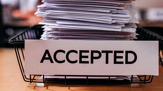 ¿Legalización o Apostilla de la Haya para documentos?