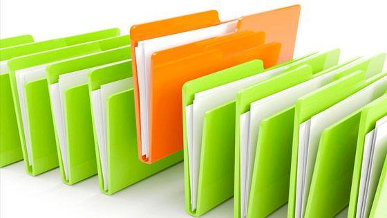 ¿Cuándo caducan los documentos? Te lo contamos