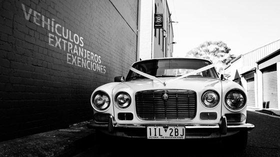 (Español) Exenciones del impuesto de matriculación para vehículos extranjeros