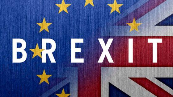 "(Español) Refuerzos en extranjería ante un posible ""Brexit"""