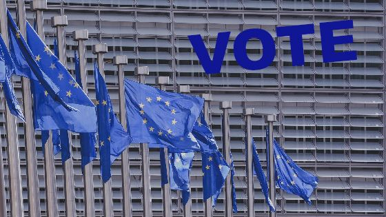 ¿Pueden votar los inmigrantes extranjeros en España?