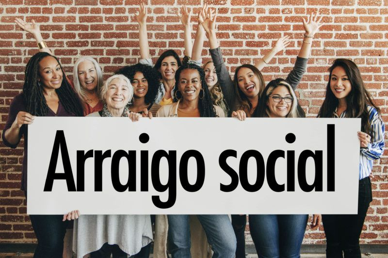 Residencia por arraigo social en España: requisitos para extranjeros